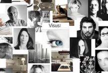 studio Visus / LA NOSTRA STORIA FOTOGRAFICA E VIDEO PER RISOLVERE LE TUE ESIGENZE.