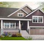Domy, domki, garaże. Projekty. / O wszystkim co dla mnie ciekawe.