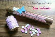 Packaging - Envoltorios / Ideas de packaging o envoltorios bonitos, originales y muy especiales.