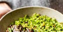 low carb and paleo / low carb, keto, paleo recipe ideas