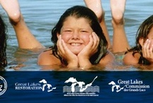 Great Lakes Week Conference  / by Great Lakes Now