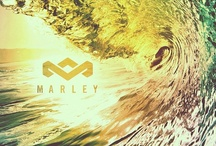 #TheHouseOfMarley / Bob Marley believed in a better world, forged from love and passion and responsibility. Now it's up to us to turn his ideals into actions and his principles into products. Piece by piece, we'll create the world he imagined, through products that give joy and give back.  More than a brand, this is a personal family mission. The new Marley generation is determined to build the beautiful today and tomorrow their Father fought for. His legacy permeates every Marley product and experience.