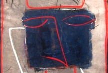 Paintings / Acrylic