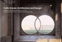 READING LIST | Lista de lectura / Cărţi de citit legate de teoria arhitecturii, filosofie, design.