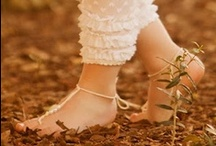 Fashion for little She