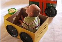 useful things for kids