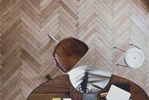Interior Design / by S A