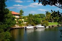 """Coral Gables LIVING / What it's like to live in """"The City Beautiful"""" Coral Gables, Florida"""