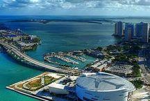 That's SO Miami!