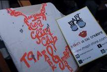 MapT @ La Luna Glam Club Store / Le immagini dello Store Luna Glam Club nato dalla sinergia e collaborazione di MapT + LUNA GLAM CLUB.  Tutte le t-shirt sono acquistabili presso la rinomata Discoteca di San Teodoro. ////////// info e collaborazioni ////////// www.mapt-store.com | info@mapt-store.com | +39 349 11 34 743
