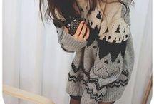 Fashion*~*