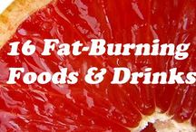 skin care/diet