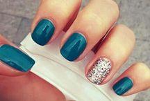 Nails.makeup