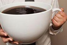Mug Life / a good life to live