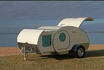 hobby camping