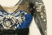 La Belle Époque (fashion)