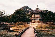 서울! ✈