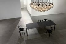 Tables by &tradition / by &tradition