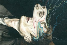 artish / 'the essence of all beautiful art, all great art, is gratitude.' - friedrich nietzsche