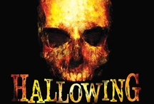 HalloWing 2012