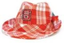 NCSTATE Wolfpack