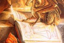 Dragon's Weyr