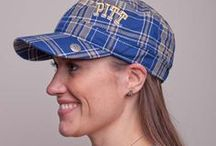 Pittsburgh Panthers / Official Pittsburgh Panthers fan gear by The Honour Society