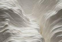 .texture.