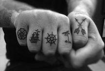 .tatoo.