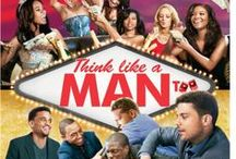 THINK LIKE A MAN TOO / Black Opal is the official cosmetic sponsor of the movie, THINK LIKE A MAN TOO, with an all star cast.  Check out the flawless beauty of some of the gorgeous stars showcased in this must-see film.