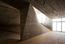architecture public /