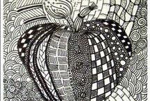 drawing <3 / Cizim, tasarim, eskiz defteri, karalama defteri