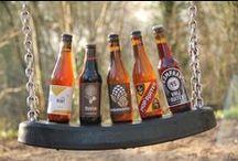 Beer in a Box Beers / Beers that we like!