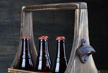 Beer Accesories