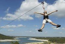 Adventure & Adrenaline