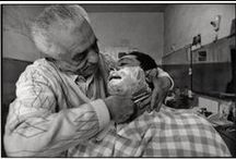 Sicilian Photography / A collection of great shots from professional Sicilian photographers...
