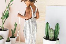 Fashion | Baby & Kids / Baby- und Kinder-Mode, Fashion, Lifestyle für unseren Nachwuchs. ❤️