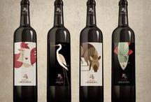 Découverte : vins & vignobles / Pléthore & Balthazar vous emmène au fil de ses découvertes vineuses et œnotouristiques. Beaux flacons, domaines incontournables, vignobles de France et du Monde.