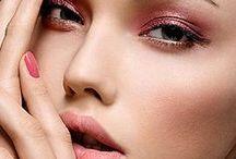 Beauty full ! / Idées Make-up et beauté en tout genre