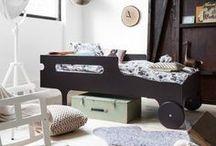 Kinderzimmer für Jungs - Inspiration| kids: boy room ideas / Stilvolle, nordische Kinderzimmer und moderne Kinderzimmer-Deko für Jungs. Lass Dich inspirieren ❤️