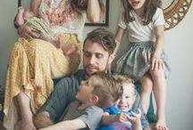 We love family | Familienleben / Chaotisch und wunderschön - Einige Tipps, wie wir uns das Familienleben noch schöner machen! ❤️