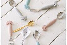 Baby's meal | Stillkissen & Babybrei-Rezepte / Vom bequemen Stillkissen bis hin zum ersten Babybrei findest Du hier tolle Ideen rund um Babys Mahlzeit. ❤️