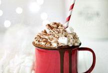 Weihnachten mit Kindern / Xmas / Bastel-Ideen, Adventskalender für Kinder & andere Weihnachts-Inspirationen. Merry Christmas ❤️