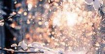 Holiday | Winterzeit mit Kind / Kalt & kuschelig! Urlaubs-Ideen für Familien & Inspirationen für den perfekten Winter mit Kindern ❤️