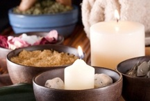 Natural Remedies, Beauty Tips & Homemade Beauty Recipes / Be beautiful naturally avoid those harsh toxic chemicals! Natural Remedies, beauty tips & homemade beauty recipes. Comment on one of my latest if you want to pin on the board. All pins must be natural beauty related, no weight loss, you will be removed.