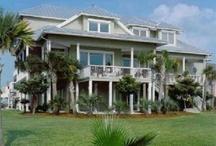 North Myrtle Beach, SC For Sale