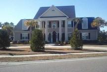 Carolina Forest, SC For Sale
