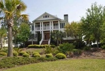 Georgetown, SC For Sale