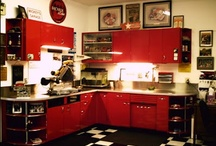 Helpful Tips and Ideas for Garage