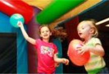 Fun things to do in Cape Girardeau / We've found some cool ideas for events and activities in and around the Cape Girardeau area.